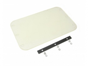HANDY THC31142 Paving Pad (for THLC29142)