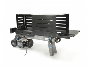 HANDY THLS-4 Electric Log Splitter
