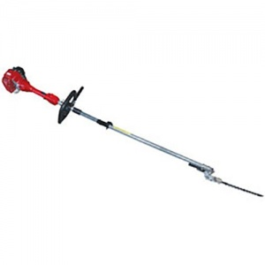 TONDU TLRH26 Long Reach Hedge Trimmer