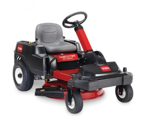 Toro SW3200 74670 Zero Turn Ride On Mower