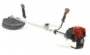 HONDA UMK 435 UE Strimmer and Brushcutter