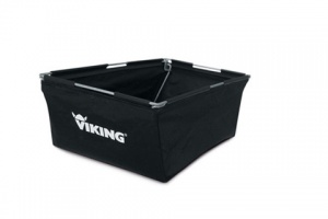 VIKING shredder bag AHB050