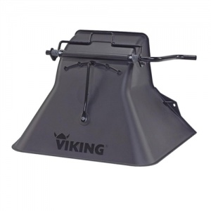 VIKING Grass Deflector ADF500