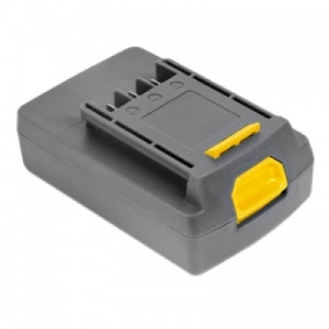 WOLF-GARTEN PP5 Lithium-ion Battery Pack