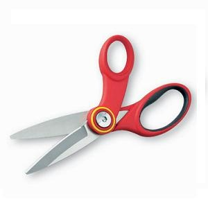 WOLF-GARTEN Multi-Purpose Scissors