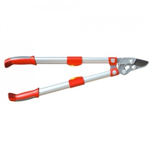 WOLF-GARTEN Telescopic Bypass Loppers (50 mm)