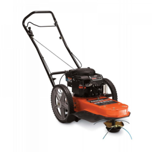 ARIENS STRING TRIMMER Petrol Lawn Mower