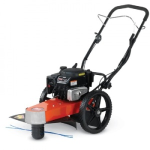 DR DRMP53 Trimmer Mower