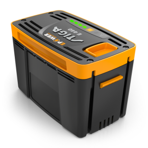 STIGA E 440 48V Lithium-ion Battery (4Ah)