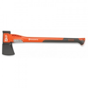 HUSQVARNA 2800S Splitting Axe