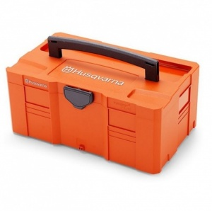 HUSQVARNA Large Battery Box
