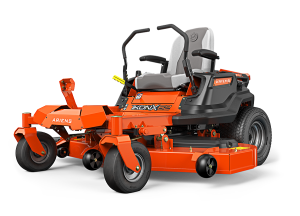 ARIENS IKON X Zero Turn Lawnmower