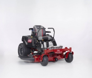 Toro 74866 Ride On Mower