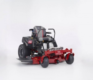 Toro 74867 Ride On Mower
