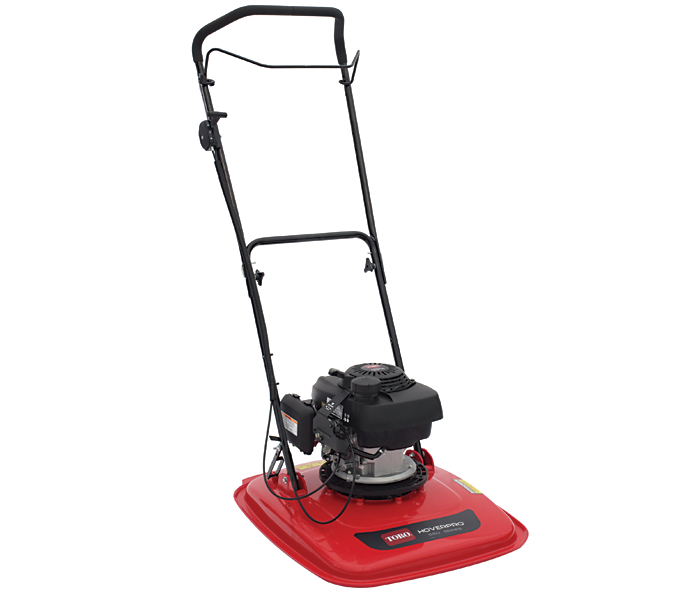 Toro 02606 Lawnmower