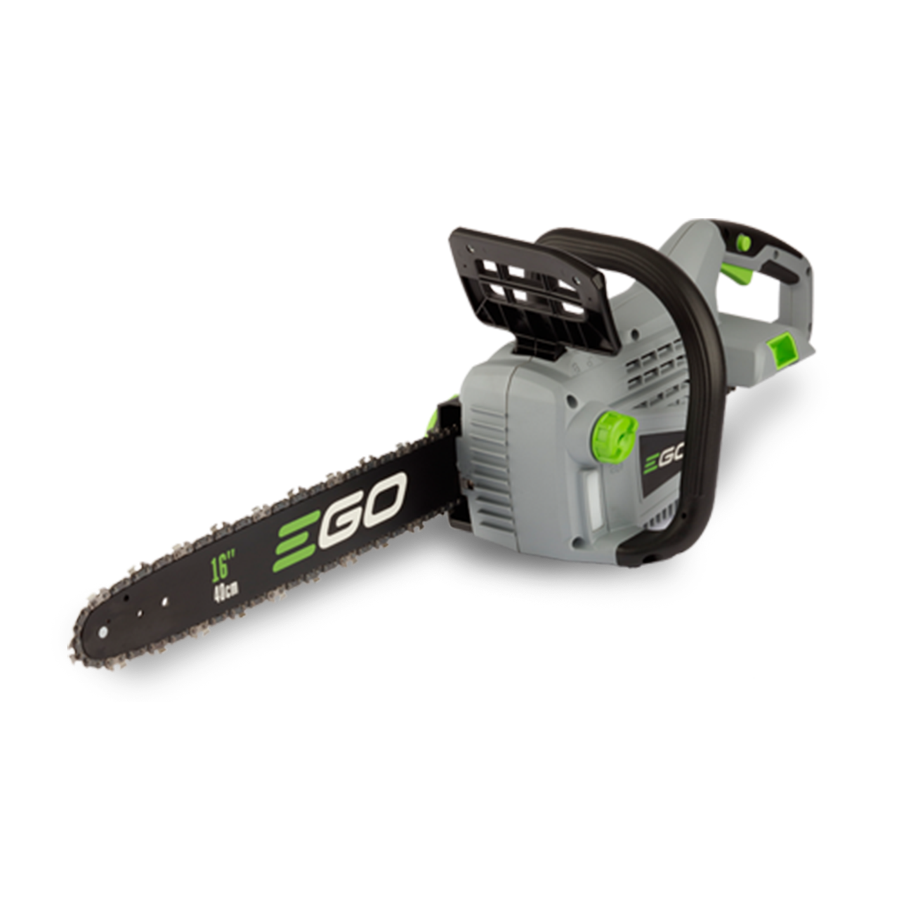EGO CS1600E Cordless Chainsaw (Shell only)