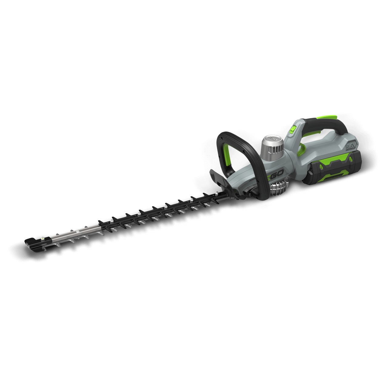 EGO HT5100E Cordless Hedge Trimmer (shell only)