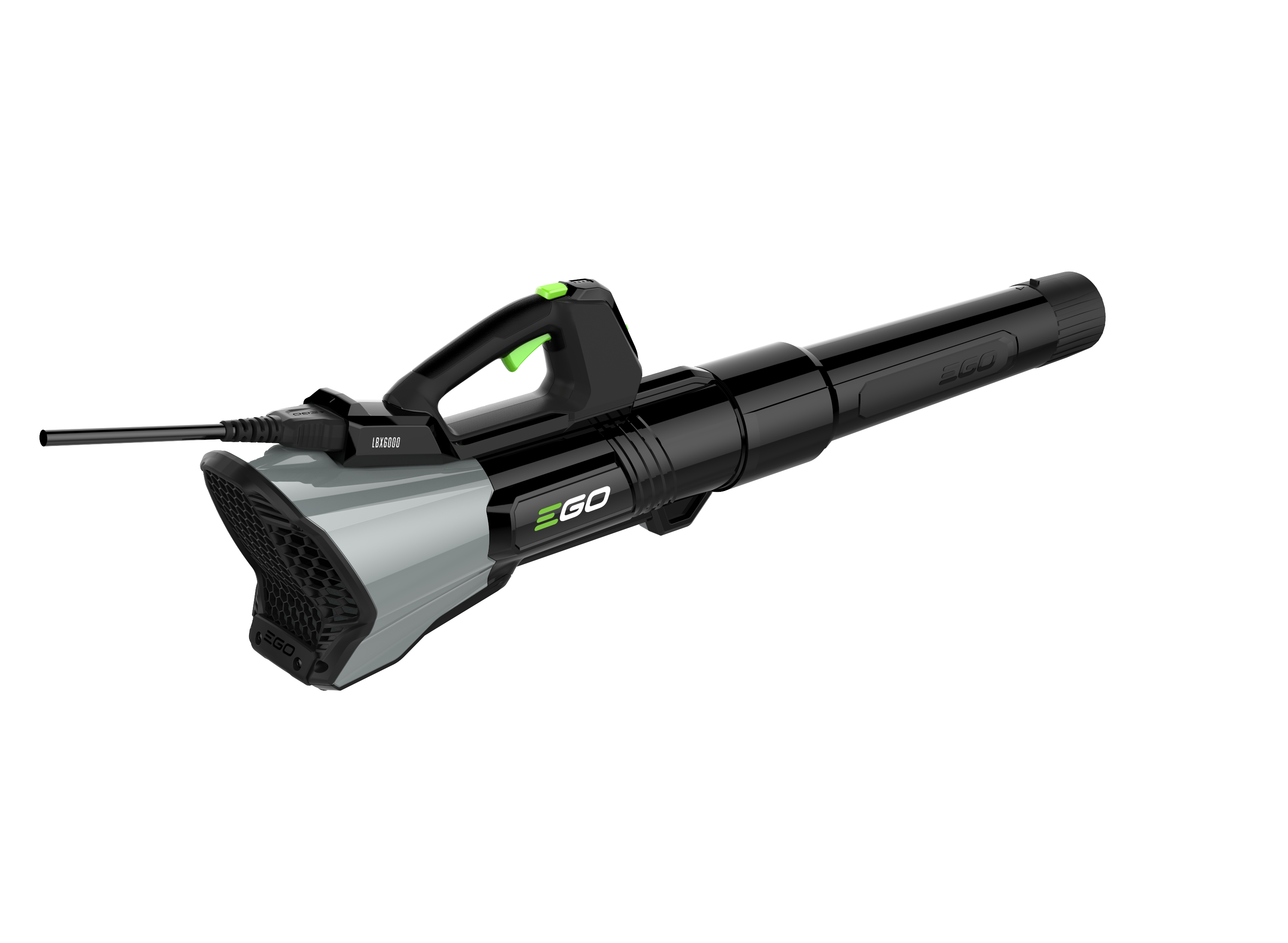 EGO LBX6000 Commercial Backpack Blower (shell only)
