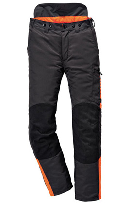 Stihl Dynamic Trousers (Design A)