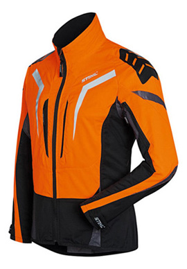 Stihl Advance X-Vent Jacket