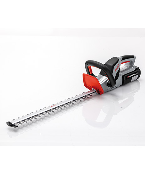 AL-KO HT 36 Li Cordless Hedge Trimmer