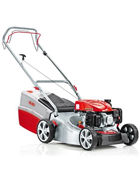 AL-KO 42.7 SP-A Lawn Mower