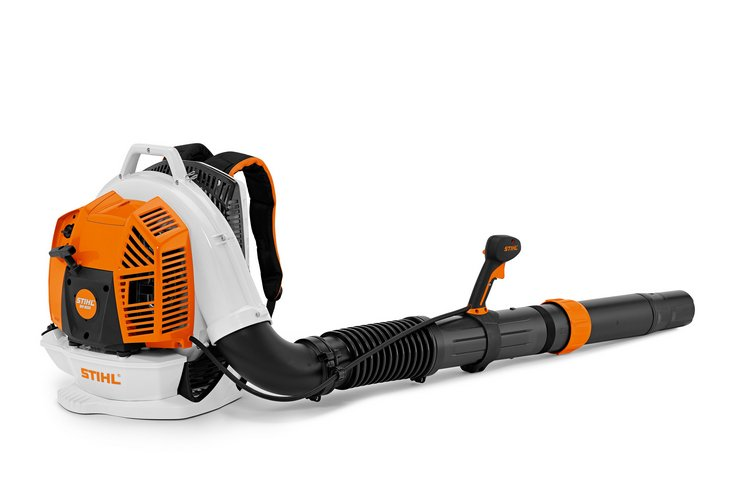 STIHL BR800 Backpack Blower