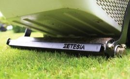 ETESIA RK46 Roller Striping Kit