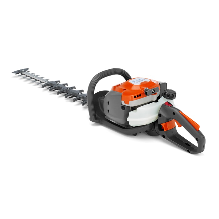 HUSQVARNA 522HD60X Petrol Hedge Trimmer