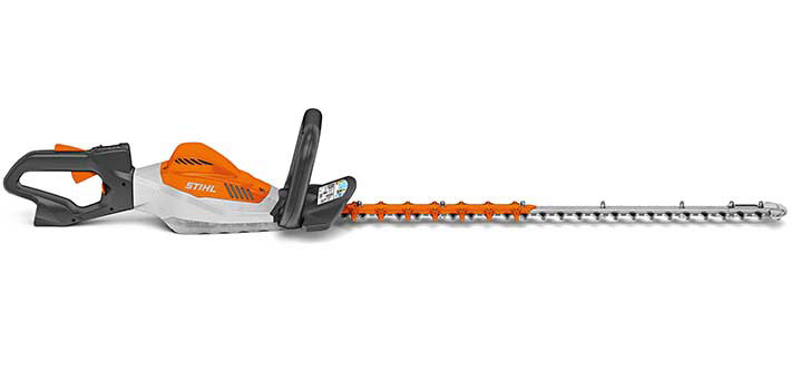 STIHL HSA 94 T 30 Inch Cordless Hedge Trimmer (Shell Only)