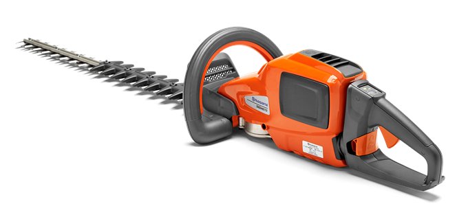 HUSQVARNA 520IHD70 Battery Hedge Trimmer (Shell Only)