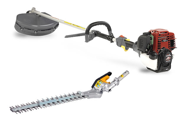 HONDA UMK 425 LE Multi-Tool Package
