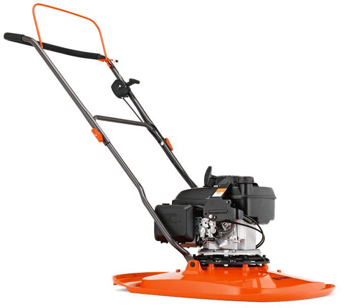 HUSQVARNA GX560 Lawn Mower