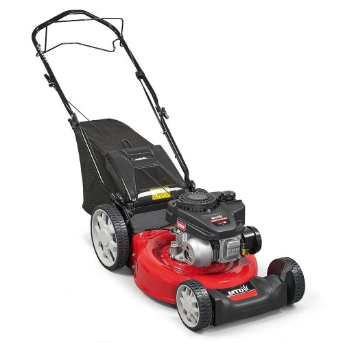 LAWNFLITE 46SPOHW Self Propelled Lawn Mower