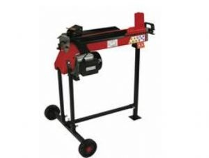 LAWNFLITE Log Splitter Stand for LS1500E