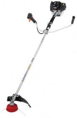 LAWNFLITE S2690MW Strimmer and brushcutter
