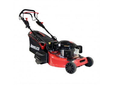 LAWNFLITE LRM21PDRES Lawn Mower