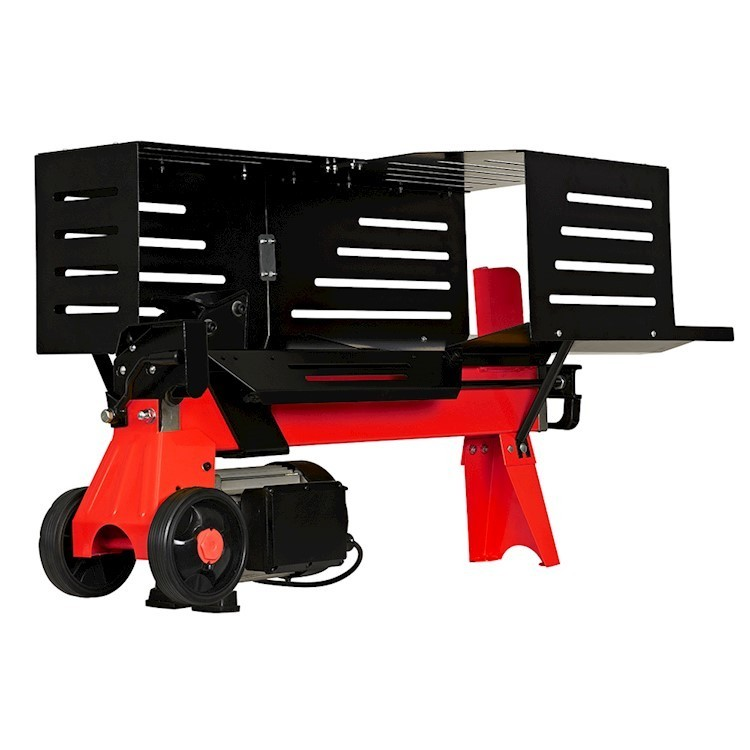 LAWNFLITE LS52200EH 5 Ton Electric Log Splitter