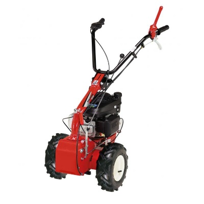 MOUNTFIELD MANOR 95H Two Wheel Tractor