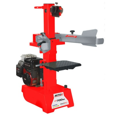 MITOX LS700BS Log Splitter