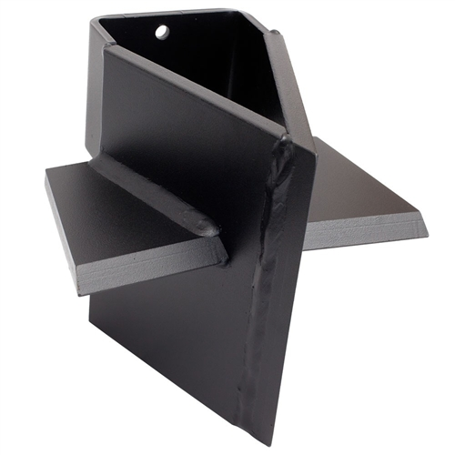 LAWNFLITE 4 Way Splitting Wedge for LS80P