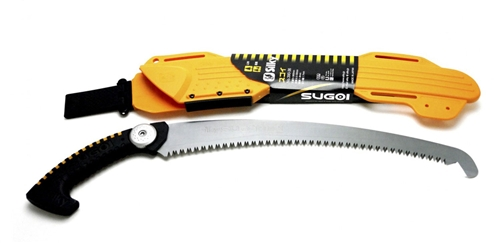 SILKY Hand Tools SUGOI (360mm)
