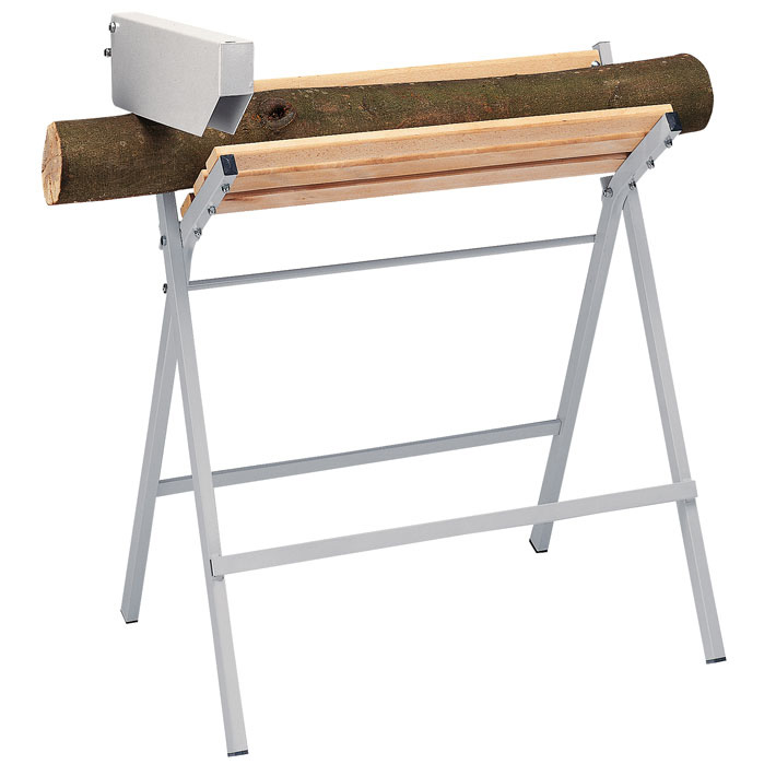 STIHL CROSS CUT Chainsaw Sawhorse
