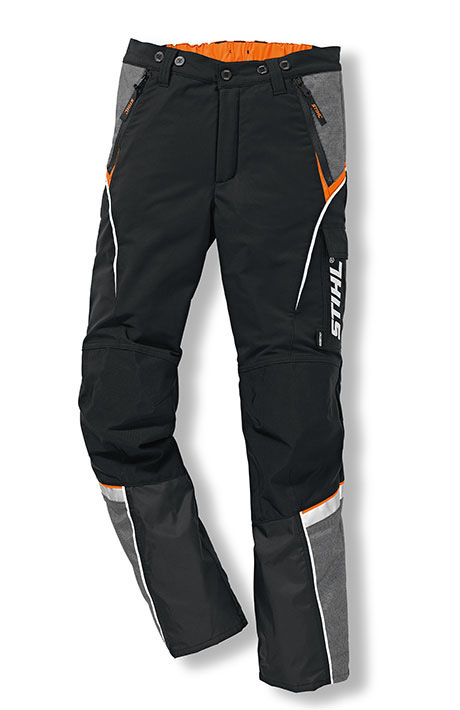 STIHL ADVANCE X-LIGHT Trousers