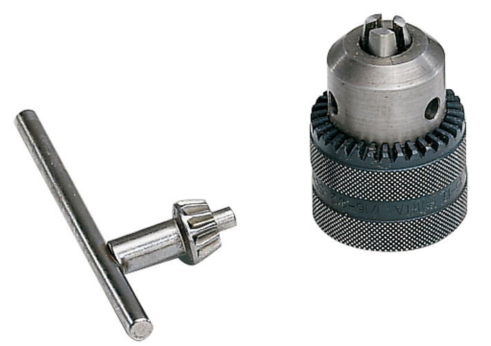 STIHL Drill Chuck with Key (BT 45)