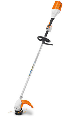 STIHL FSA 90 R Cordless Brushcutter (Shell Only)