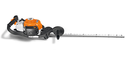 STIHL HS 87 T Hedge Trimmer (30 inch)