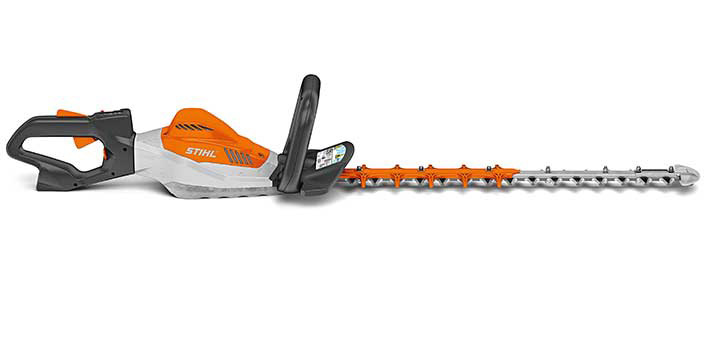 STIHL HSA 94 R Cordless Hedge Trimmer (24 Inch)