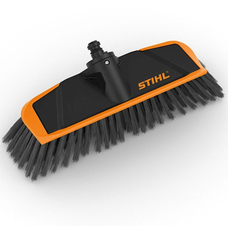 Stihl Flat Wash Brush