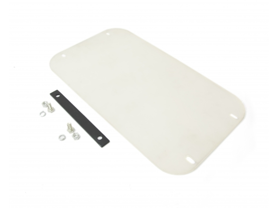 HANDY THLC31140 Paving Pad (for THLC29140)